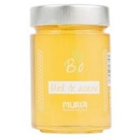 Miel fleur d'orange Espagne