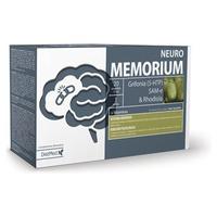 Memorium Neuro