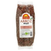 Arroz Rojo Salvaje Eco Bio 500 gr de Biogra