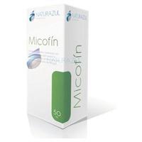 Micofín