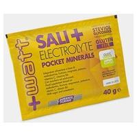 Sali+ Electrolyte Pocket Minerals sabor a limón