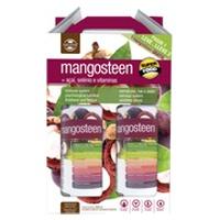 Mangosteen (Zumo Natural)
