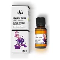 Lavender Essential Oil Sevilla