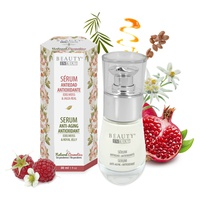 Serum Beauty In & Out