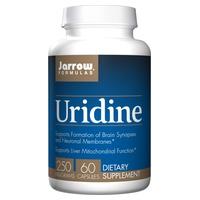 Uridina