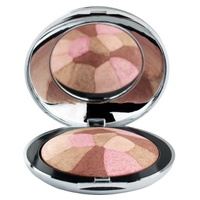 Compact Mineral Highlighter Nude pink