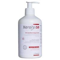 Xerolys-10