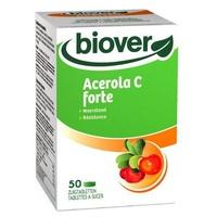 Acerola C Forte
