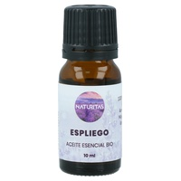 Organic Espliego Essential Oil