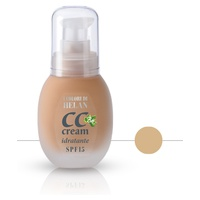 I colori Bio BB cream hidratante Arroz