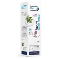 Fitoproct Rectal Cream