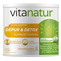 Vitanatur Depur & Detox