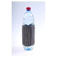 Protector Botella Magnética Gris Aquaflux
