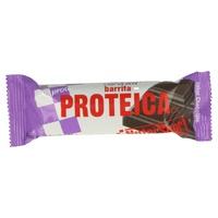 Barrita Proteica (Sabor Chocolate)