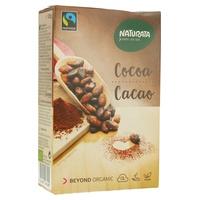 Proszek kakaowy 20-22% tłuszczu