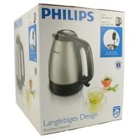 Philips Hervidor HD9305/20