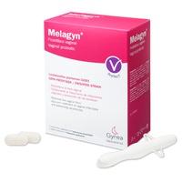 Melagyn Vaginal Probiotic