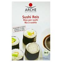 Sushi Riz