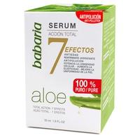 7-Effects Serum Aloe Vera