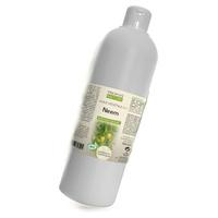 Aceite Vegetal Neem Bio