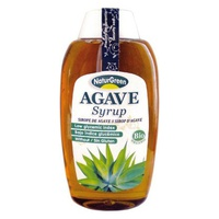 Syrup Agave Bio Doser