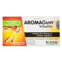 Aromagum Vitality