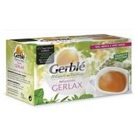 Gerlax Infusión
