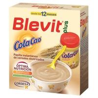 Blevit Plus Colacao 12m +