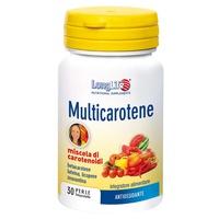 Multicaroten