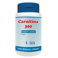 Carnitina 300