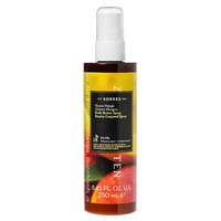 Beurre corps spray Goyave Mangue