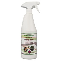 Multipurpose Agricultural Cleaner