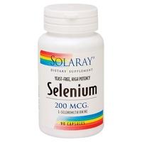 Yeast Free Selenium