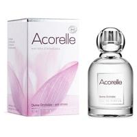 Perfume de Orquidea
