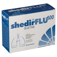 ShedirFlu 600