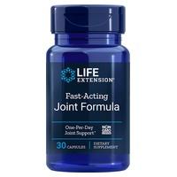 Szybkie działanie Joint Formula