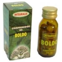 Boldo