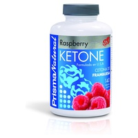 Ketone Raspberry