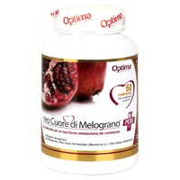Neo Corazon Melograno Plus