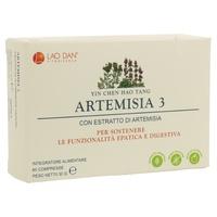 Artemisa 3 (Yin Chen Hao Tang)