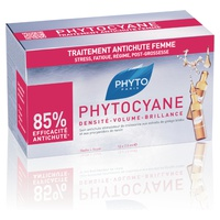 Phytocyane Anti-Densifying Fall