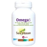 Sura Vitasan Omega 3