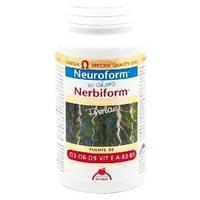 Nerbiform (Neuroform)