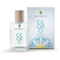Men's Cedar Perfume
