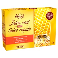 Apicol Jalea Real 1000