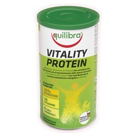 Vitality Protein
