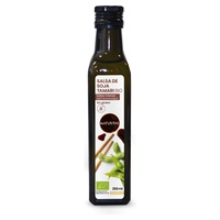 Salsa de Soja Tamari sin gluten Bio