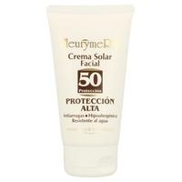 Crema Solar Facial Spf 50