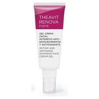 Crema Renovadora Theavit