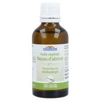 Aceite de Nuez de albaricoque Bio